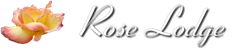 Rose Lodge Guesthouse Cork